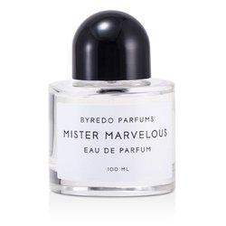 Byredo Mister Marvelous Eau De Parfum Spray  100ml/3.4oz