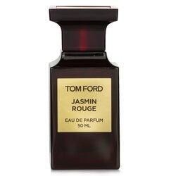 Tom Ford Private Blend Jasmin Rouge Eau De Parfum Spray  50ml/1.7oz