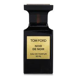Tom Ford Private Blend Noir De Noir Eau De Parfum Spray  50ml/1.7oz