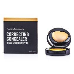 BareMinerals BareMinerals Correcting Concealer SPF 20 - Medium 2  2g/0.07oz