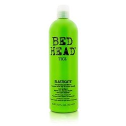 Tigi Bed Head Superfuel Elasticate Strengthening Conditioner (For Weak Hair)  750ml/25.36oz