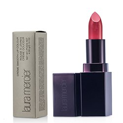 Laura Mercier Creme Smooth Lip Colour - # Creme Coral  4g/0.14oz