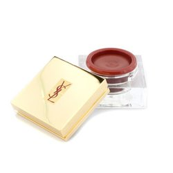 Yves Saint Laurent Creme De Blush - # 8 Rouge Agate  5.5g/0.19oz