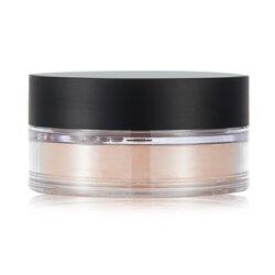 BareMinerals BareMinerals Matte Foundation Broad Spectrum SPF15 - Fairly Medium  6g/0.21oz