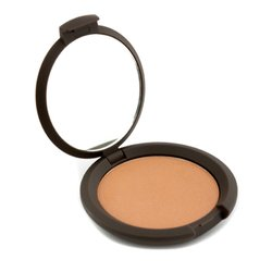 Becca Mineral Blush - # Wild Honey  6g/0.2oz