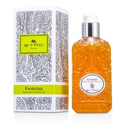Etro Gomma Perfumed Shower Gel  250ml/8.25oz