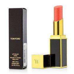 Tom Ford Lip Color Shine - # 09 Insidious  3.5g/0.12oz