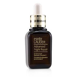 Estee Lauder Advanced Night Repair szinkronizált regeneráló komplex II  30ml/1oz