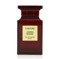 Tom Ford Private Blend Jasmin Rouge Eau De Parfum Spray  100ml/3.4oz