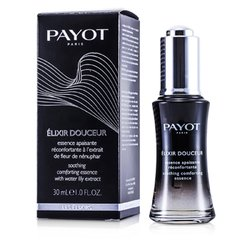Payot Elixir Douceur Soothing Comforting Essence  30ml/1oz