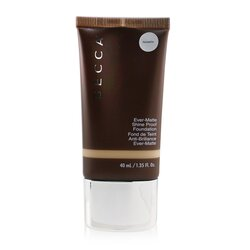 Becca Matte Skin Shine Proof Foundation - # Noisette  40ml/1.35oz