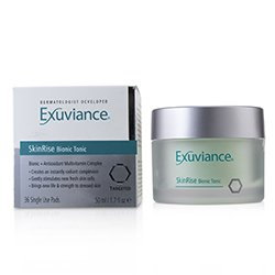 Exuviance SkinRise Bionic Tonic  50ml/1.7oz