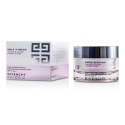 Givenchy Wrinkle Expert - Perfecting Wrinkle Correction Cream SPF 15/ PA++  50ml/1.7oz
