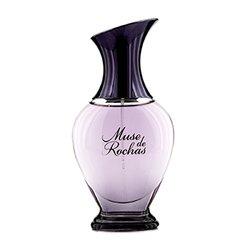 Rochas Muse De Rochas Eau De Parfum Spray  50ml/1.6oz