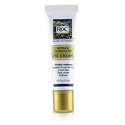 רוק קרם עיניים-רטינול  15ml/0.5oz