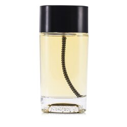 Diptyque 34 Boulevard Saint Germain Eau De Toilette Spray  100ml/3.4oz