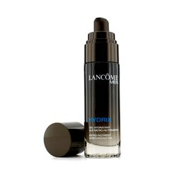 Lancome Men Hydrix Micro-Nutrient Moisturizing Gel  50ml/1.69oz