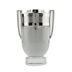 Paco Rabanne Invictus Eau De Toilette Spray  100ml/3.4oz
