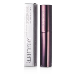 Laura Mercier Rouge Nouveau Weightless Lip Colour - Sin (Sheer)  1.9g/0.06oz
