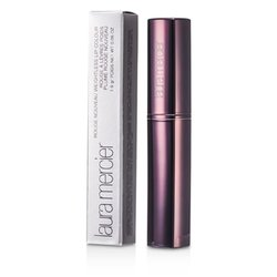 Laura Mercier Rouge Nouveau Weightless Lip Colour - Malt (Matte)  1.9g/0.06oz