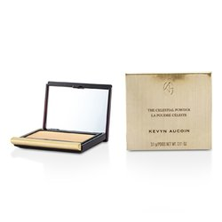 Kevyn Aucoin The Celestial Powder (New Packaging) - # Candlelight  3.1g/0.11oz