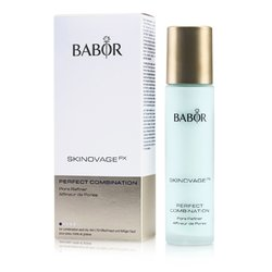 Babor Skinovage PX Perfect Combination Pore Refiner (Para Pele Oleosa á Mista)  50ml/1.7oz