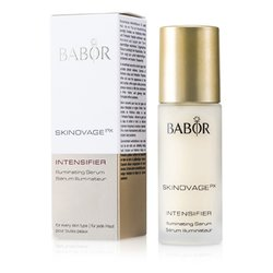 Babor Skinovage PX Intensifier Rozjasňujúce sérum  30ml/1oz