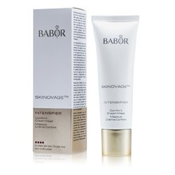 Babor Skinovage PX Intensifier Comfort Cream Mask  50ml/1.7oz