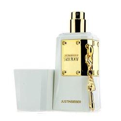 Justin Bieber The Key Eau De Parfum Spray  30ml/1oz