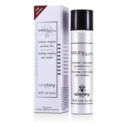 Sisley Sisleyouth Hydrating-Energizing Early Wrinkles Daily Treatment (For All Skin Types)  40ml/1.4oz
