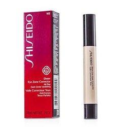 Shiseido Sheer Eye Zone Corrector - # 102 Light  3.8ml/0.14oz