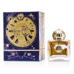 Amouage Fate Eau De Parfum Spray  50ml/1.7oz