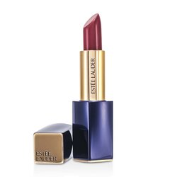 Estee Lauder Pure Color Envy Sculpting Lipstick - # 130 Intense Nude  3.5g/0.12oz