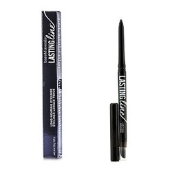 BareMinerals Delineador BareMinerals Lasting Line Long Wearing - Lasting Brown  0.35g/0.012oz