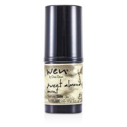 Wen บาล์มเท็กเชอร์ Sweet Almond Mint  10g/0.35oz