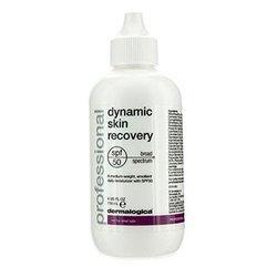 Dermalogica Age Smart Recuperación de Piel Dinámica  SPF 50 (Tamaño Salón)  118ml/4oz