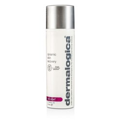 Dermalogica Age Smart Dynamic bőrregeneráló SPF 50  50ml/1.7oz