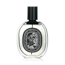 Diptyque Do Son Eau De Parfum Spray  75ml/2.5oz