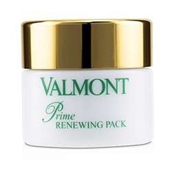 Valmont Prime Renewing Pack  50ml/1.7oz