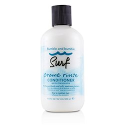 Bumble and Bumble Surf Creme Rinse Conditioner  250ml/8.5oz