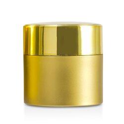 אליזבת ארדן Ceramide Lift and Firm Eye Cream Sunscreen SPF 16 – קרם עיניים סרמיד ליפט עם מסנן קרינה  14.4g/0.5oz