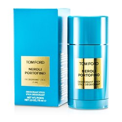 Tom Ford Private Blend Neroli Portofino Deodorant Stick  75ml/2.5oz