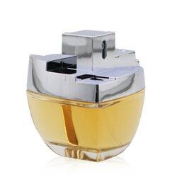 唐娜卡蘭  我的紐約 香水噴霧  50ml/1.7oz