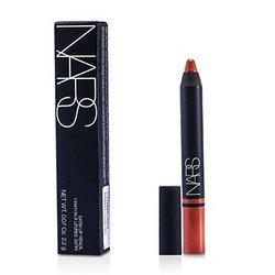 NARS Satin Lip Pencil - Isola Bella  2.2g/0.07oz