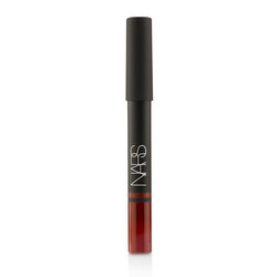 NARS Satin Lip Pencil - Majella  2.2g/0.07oz