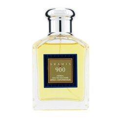 Aramis 900 Herbal Eau De Cologne  100ml/3.4oz