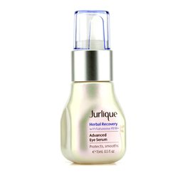 Jurlique Herbal Recovery Advanced Eye Serum - Perawatan Mata  15ml/0.5oz