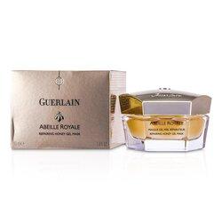 Guerlain Abeille Royale Repairing Honey Gel Mask  50ml/1.6oz