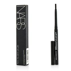 NARS Brow Perfector - Suriname  0.22g/0.007oz