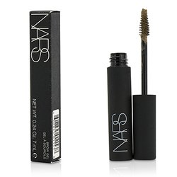 NARS Brow Gel - Athens  7ml/0.21oz